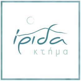 Κτήμα Ίριδα
