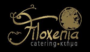 Filoxenia catering